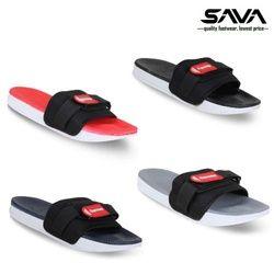 SAVA 079