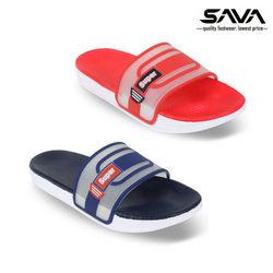 SAVA 080