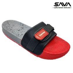 SAVA 085