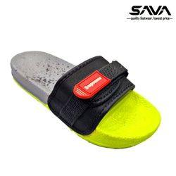 SAVA 092