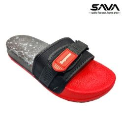 SAVA 094