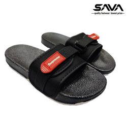 SAVA 091