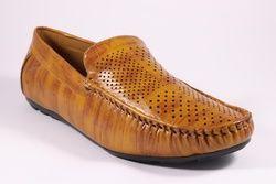 Foot spaical 063