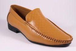 Foot spaical 065