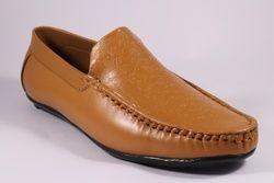 Foot spaical 068