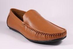 Foot spaical 071