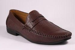Foot spaical 078