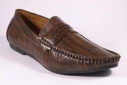 Foot spaical 083