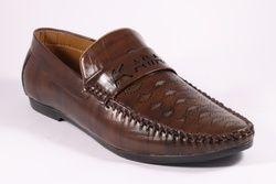 Foot spaical 087