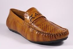 Foot spaical 091