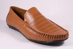 Foot spaical 092