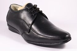 Foot spaical 104