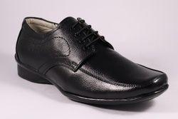 Foot spaical 130