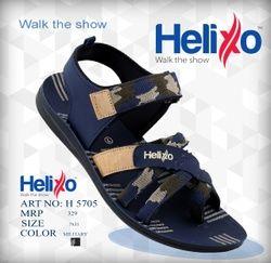 HELIXO 060