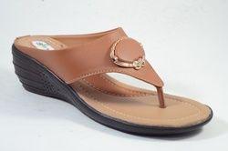 Sana footwear 138