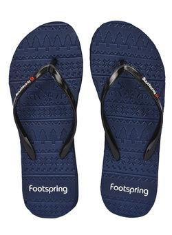 FOOTSPRING 027