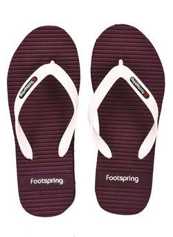 FOOTSPRING 037