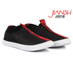 JIANSH 088