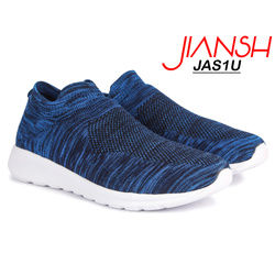 JIANSH 090