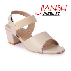 JIANSH 118
