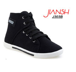 JIANSH 076