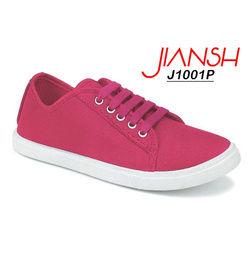JIANSH 078