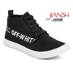 JIANSH 080