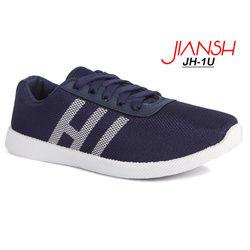 JIANSH 083