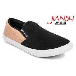 JIANSH 084