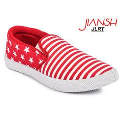 JIANSH 085