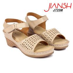 JIANSH 115