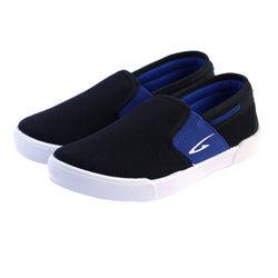 Happy Feet 217