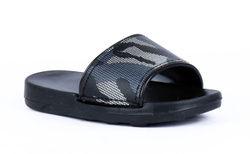 DLF FOOTWEAR 024