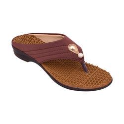 CPS FOOTWEARS 014