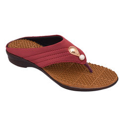 CPS FOOTWEARS 015