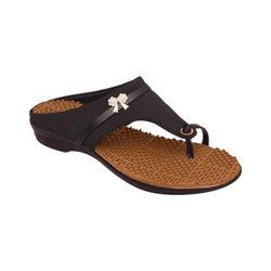 CPS FOOTWEARS 017