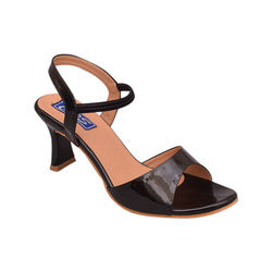 CPS FOOTWEARS 033