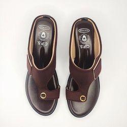 CPS FOOTWEARS 004