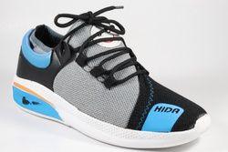 HiDa 104
