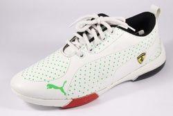 ozone footwear 014