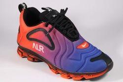 ozone footwear 022