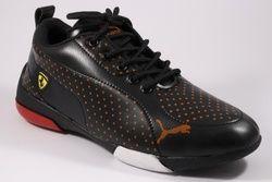 ozone footwear 088