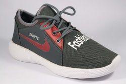 ozone footwear 061
