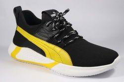 ozone footwear 064