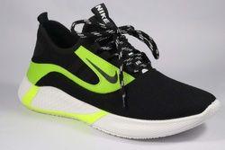 ozone footwear 065