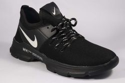 ozone footwear 067