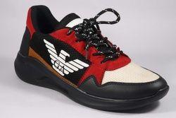 ozone footwear 068