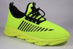 ozone footwear 073