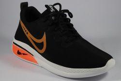 ozone footwear 116