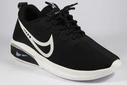 ozone footwear 117